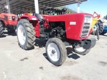 tracteur agricole tracteur ancien Shibaura