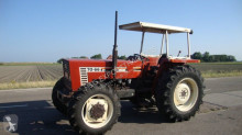 tractor agricol Fiat 70-66 DT