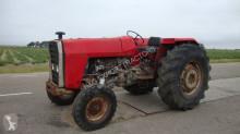 tracteur agricole Massey Ferguson 290