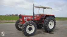 Fiat 70-66 DT farm tractor