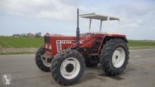 tracteur agricole Fiat 70-66 DT