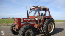 Fiat 90-90 DT farm tractor
