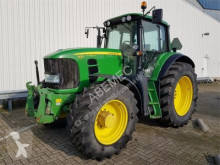 tracteur agricole John Deere 7430 AP
