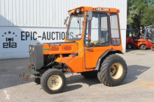 Holder 460 Mini Tractor