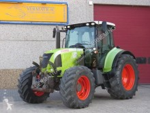 tractor agricol Claas Arion 620