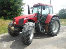tracteur agricole Case CS 150