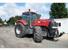 tracteur agricole Case IH MAGNUM225