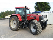 tracteur agricole Case IH CVX 1155