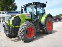 tracteur agricole Claas ARION620