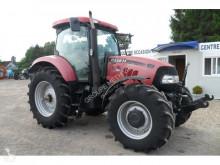 Case IH PUMA155 农用拖拉机
