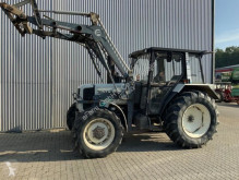 tractor agricol Renault