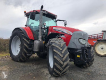 tractor agricol Mc Cormick X7080