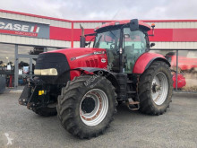 Case IH PUMA 165MC farm tractor