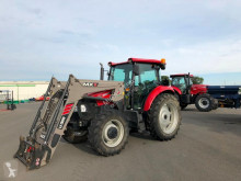 Case IH FARMALL 95A farm tractor