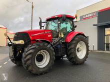 Case IH PUMA 185 MC farm tractor