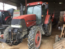 Case IH MX 110 farm tractor