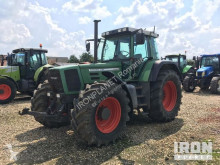 tractor agricol Fendt 816
