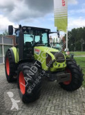 Claas Arion 430 CIS farm tractor