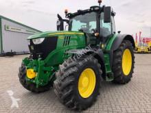 tractor agricol John Deere 6195R