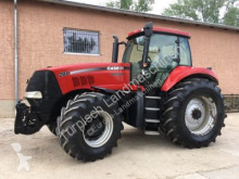 zemědělský traktor Case Magnum 280 MX *2700 Bh*