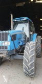 tractor agricol Landini 115 legeng