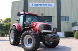 zemědělský traktor Case IH Puma 180