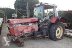 Case IH 1255 XL Landwirtschaftstraktor