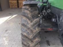 tracteur agricole Fendt Pflegeräder 2,25m Sur, Favorit 515,716,712,514,512