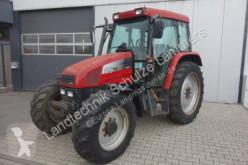 Case IH CS 86 Landwirtschaftstraktor