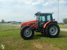 Same Silver 130 farm tractor