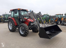 tractor agricol Case IH JXU 1090
