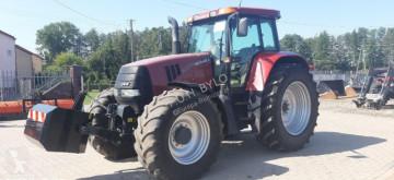 ciągnik rolniczy Case IH CVX 1135