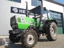 Deutz-Fahr DX 3.10 VarioCab Landwirtschaftstraktor
