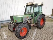 tracteur agricole Fendt 280 V