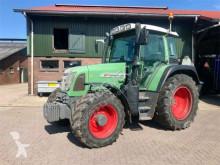 Fendt 409 VARIO farm tractor