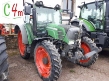 Fendt 210 TMS 农用拖拉机