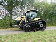 ciągnik rolniczy Challenger MT 765 D