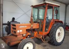 雷诺 781 农用拖拉机