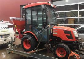 Kioti Schlepper / Traktor CK2810HST