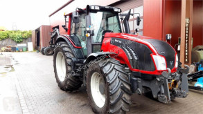 Valtra Traktor T193H FL