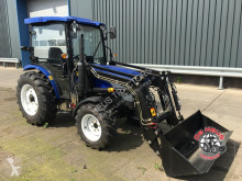tracteur agricole Lovol M354C