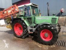 landbouwtractor Fendt 309