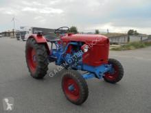zemědělský traktor Deutz 2WD