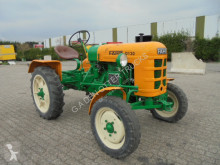 trattore agricolo Deutz-Fahr D 130 2WD