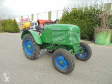tractor agricol Steyr 2WD