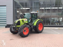 tractor agricol Claas Arion 460 Cis trekker