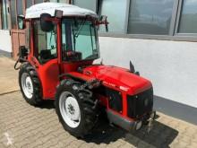 ciągnik rolniczy Antonio Carraro SRX 6400 Allrad