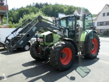tracteur agricole Claas Ares 836 RZ
