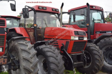 tractor agrícola Case Maxxum 5150