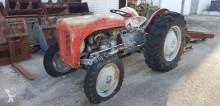 Massey Ferguson Massey Ferguson MF25 - 1775ccm/25PS 农用拖拉机